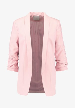 PCBOSS - Short coat - zephyr