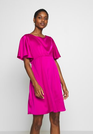 PORTY - Cocktail dress / Party dress - amethyste