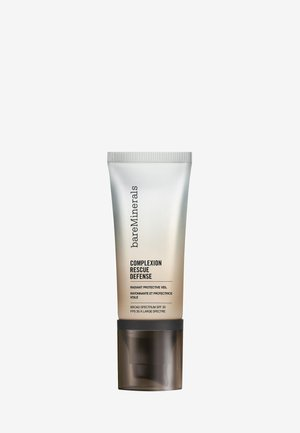 COMPLEXION RESCUE DEFENSE MOISTURIZER SPF 30 - Face cream - -
