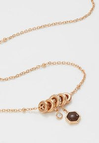 Fossil - CLASSICS - Collier - roségold-coloured - 4