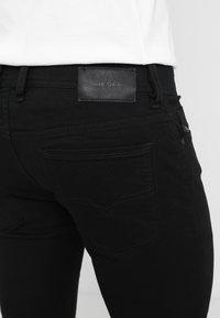 Diesel - SLEENKER - Slim fit jeans - 069ei - 5