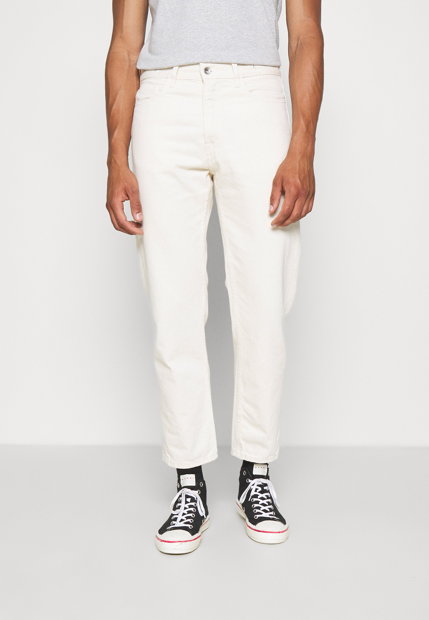 Uomo TEARAWAY  - Jeans Tapered Fit