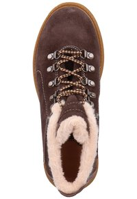 Darkwood - Snowboot/Winterstiefel - brown - 1