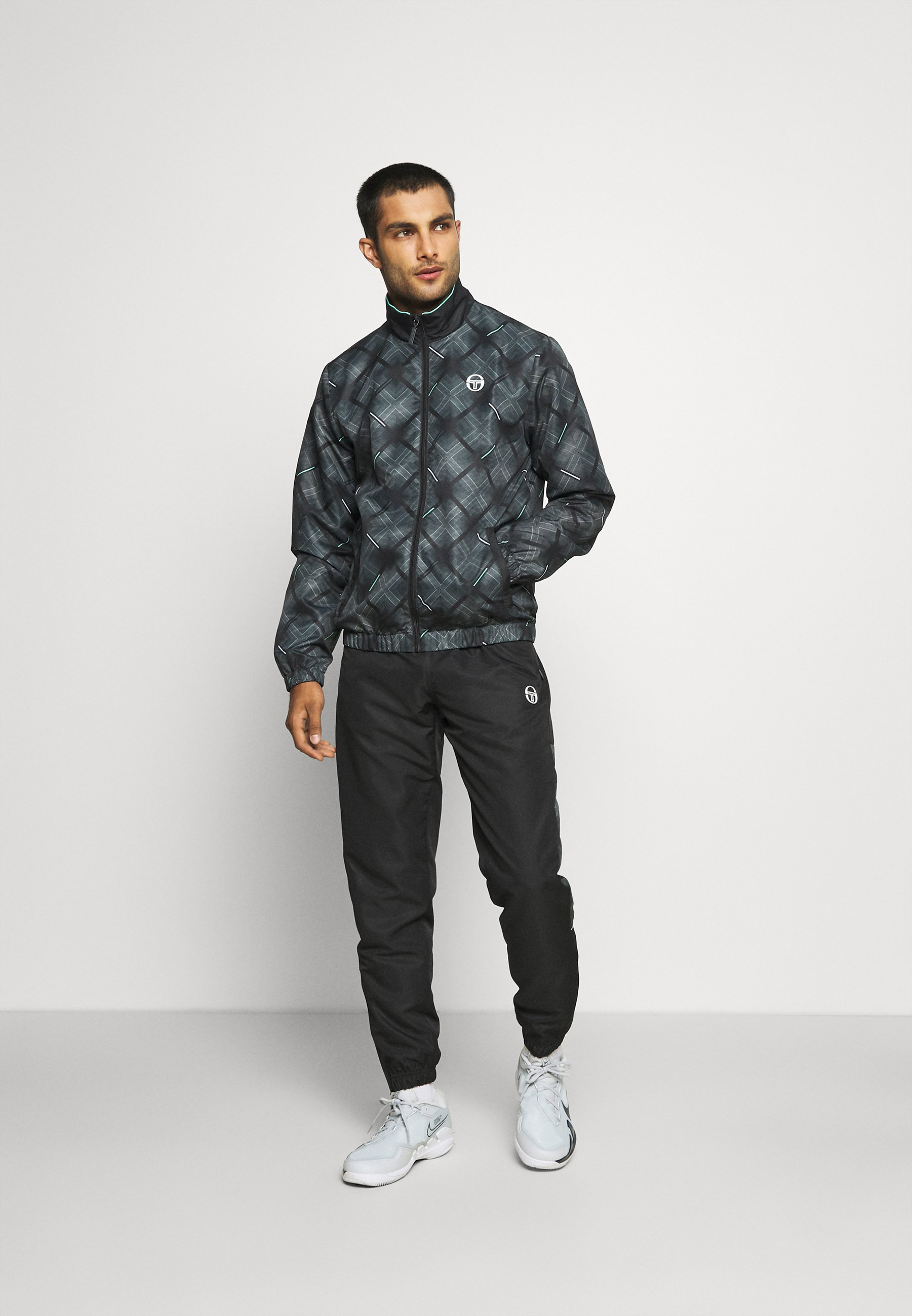 Men NONSENTRIC TRACKSUIT - Tracksuit