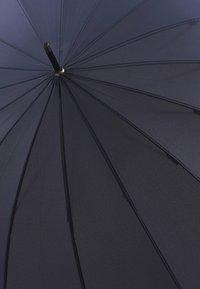 Bugatti - Umbrella - dark blue - 3