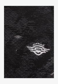 Gabbiano - Sweatshirt - black - 2