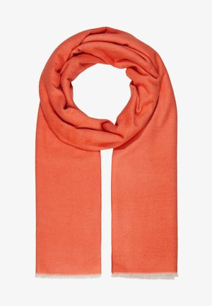 ADELAIDE - Scarf - cladiella pink
