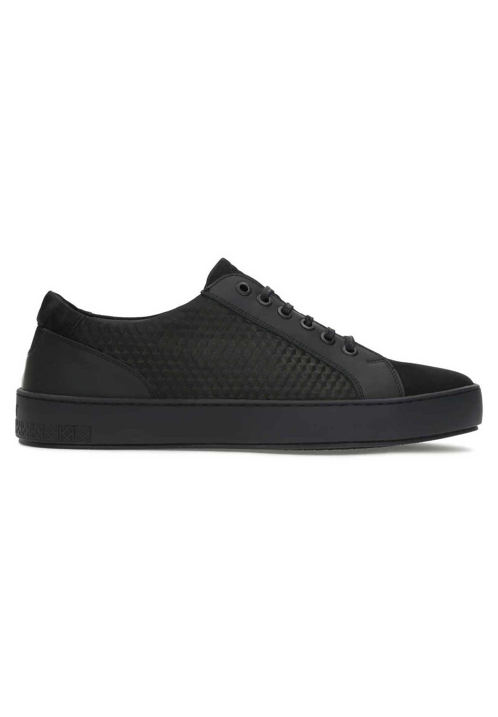 Uomo LEONID - Sneakers basse