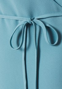 Filippa K - WILLA DRESS - Day dress - turquoise - 2