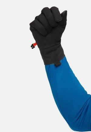 ASTRO - Gloves - black