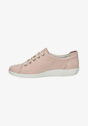 SOFT - Trainers - roze