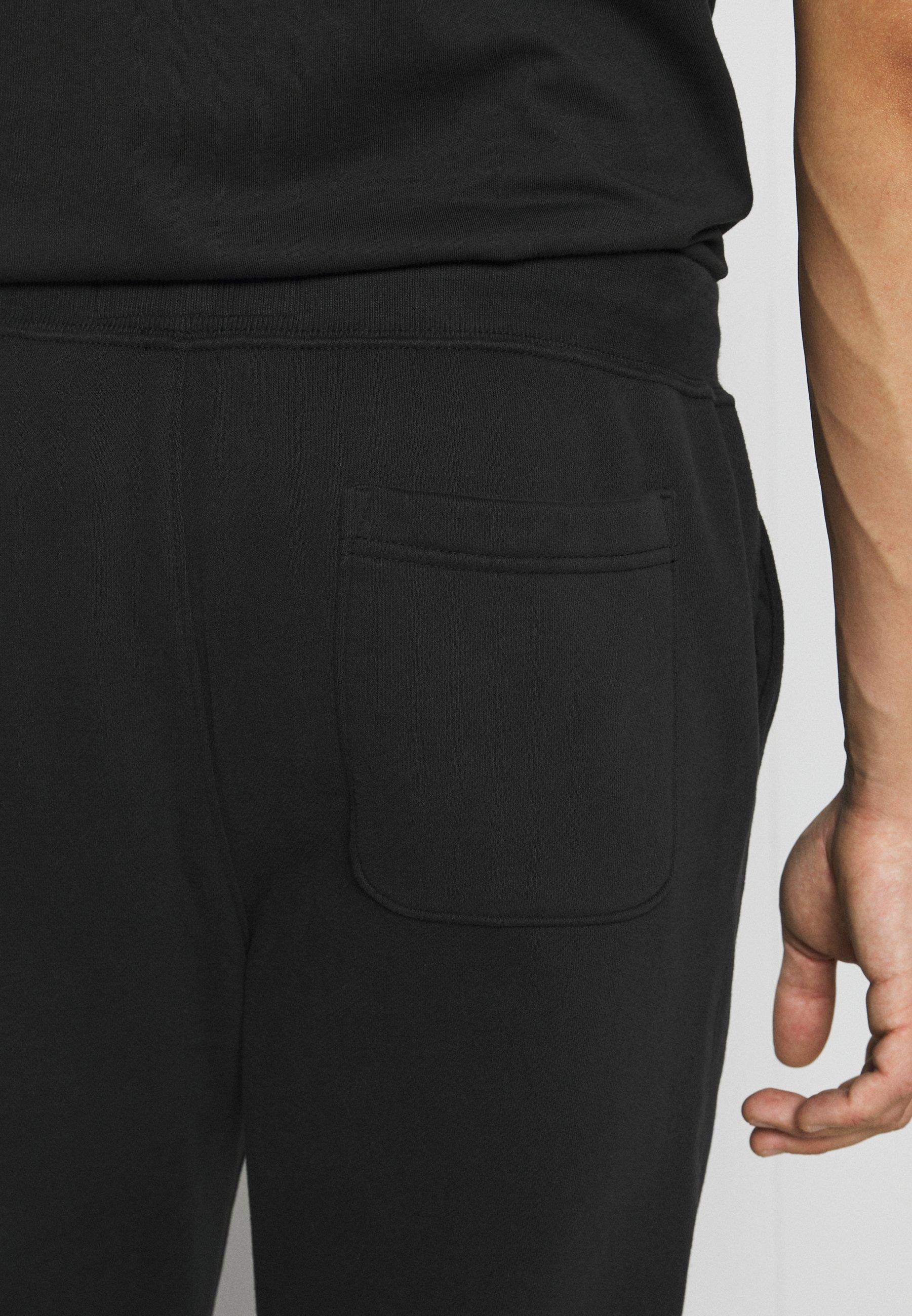 Men LOGO CLASSIC - Tracksuit bottoms