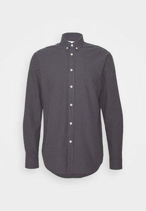 LIAM - Shirt - black