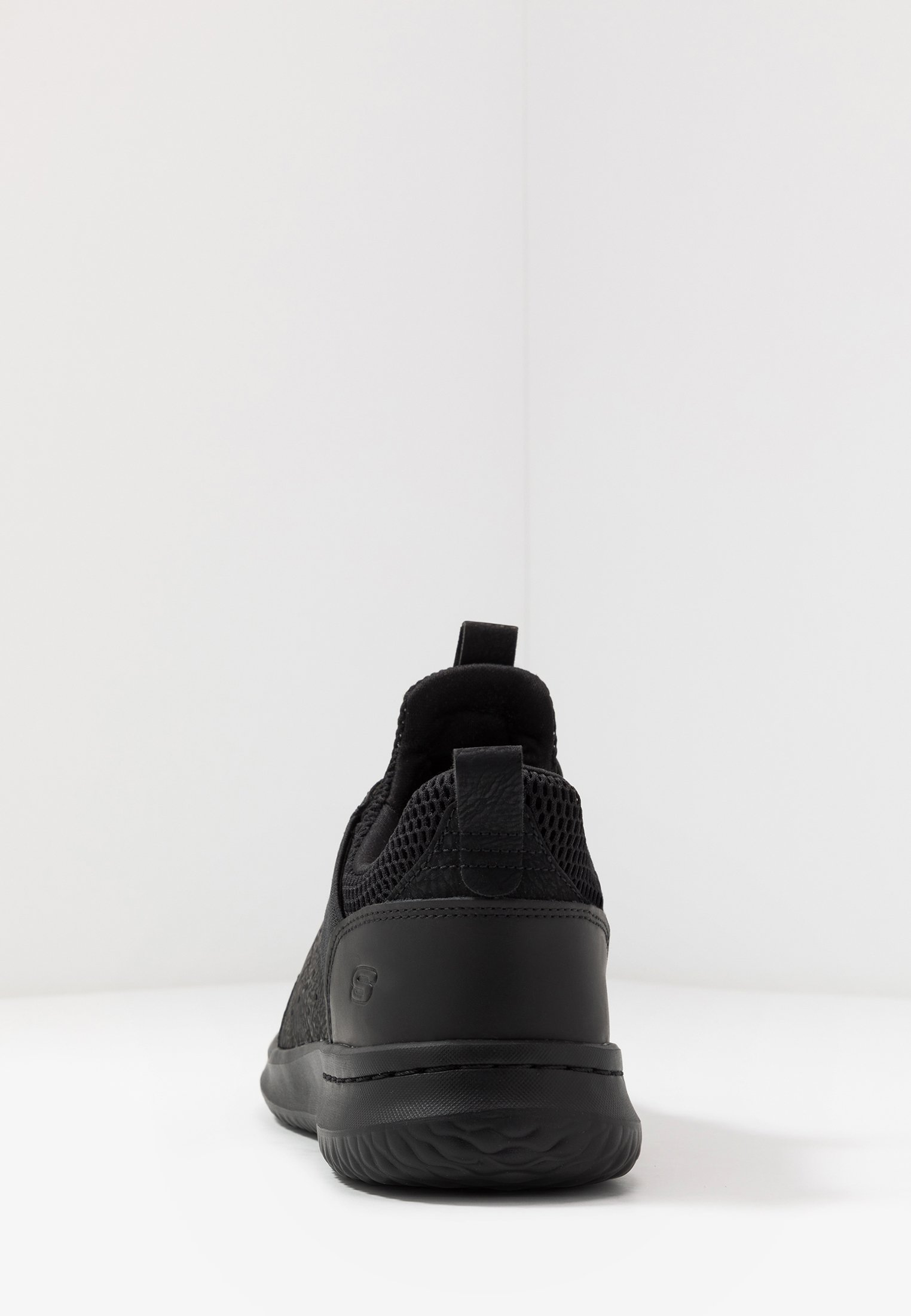 Homme DELSON AXTON - Mocassins