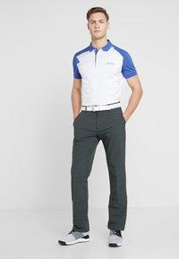 BOSS - PADDY PRO  - T-shirt de sport - white - 1