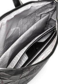 SURI FREY - KIMMY - Backpack - black - 4