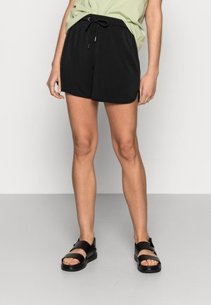 TERISA MERLA - Shorts - black