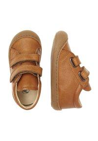 Naturino - COCOON - Zapatos de bebé - beige - 1