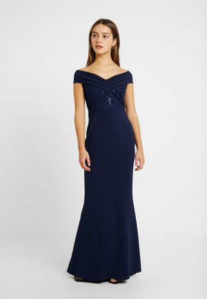 PENNEY - Occasion wear - navy