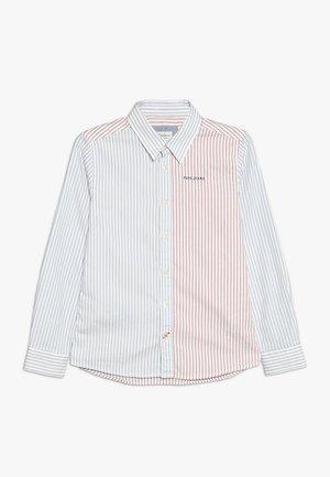 FINN - Shirt - multi