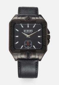 Versus Versace - TEATRO - Watch - black - 0
