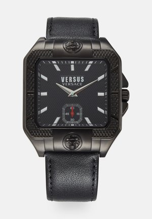 TEATRO - Watch - black