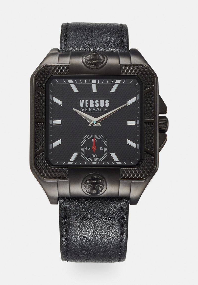 Versus Versace - TEATRO - Watch - black