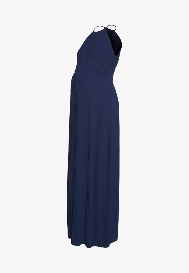 SERENE  - Occasion wear - dark blue