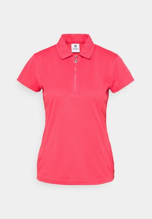 MACY  - Polo shirt - fruit punch