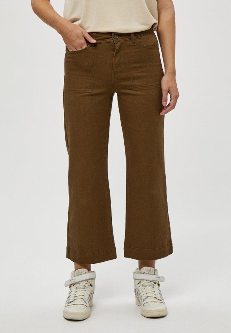Donna FLORENCE - Pantaloni