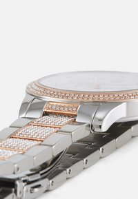 Michael Kors - Watch - rose-gold-coloured/silver-coloured - 3