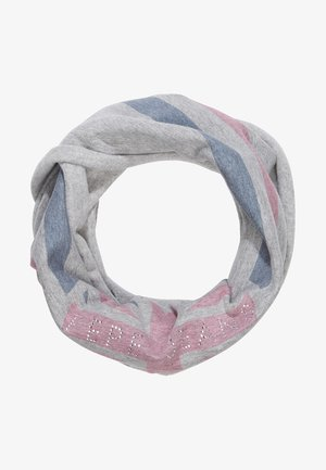 HEART COLLAR - Snood - multi
