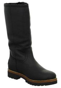 Panama Jack - Boots - black - 3