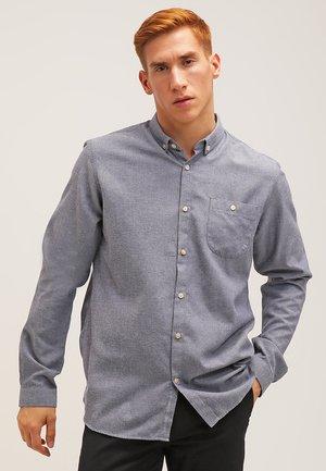 ELDER - Shirt - limoges