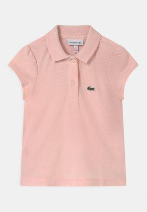 BABY PETIT UNISEX - Polo shirt - nidus