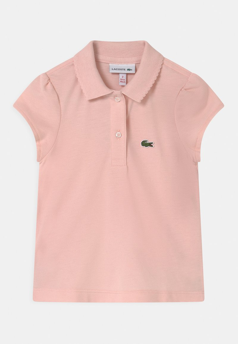 Lacoste - BABY PETIT UNISEX - Polo shirt - nidus