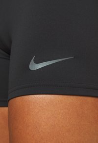 Nike Performance - RUN SHORT 2 IN 1 - kurze Sporthose - black - 6