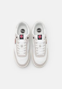 Colmar Originals - FOLEY BOUNCE - Sneakers laag - white - 3