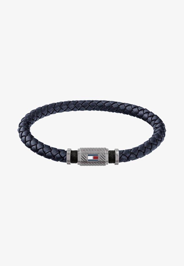 Tommy Hilfiger - Bracelet - blue