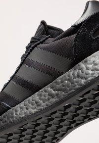 adidas Originals - I-5923 - Trainers - core black - 5