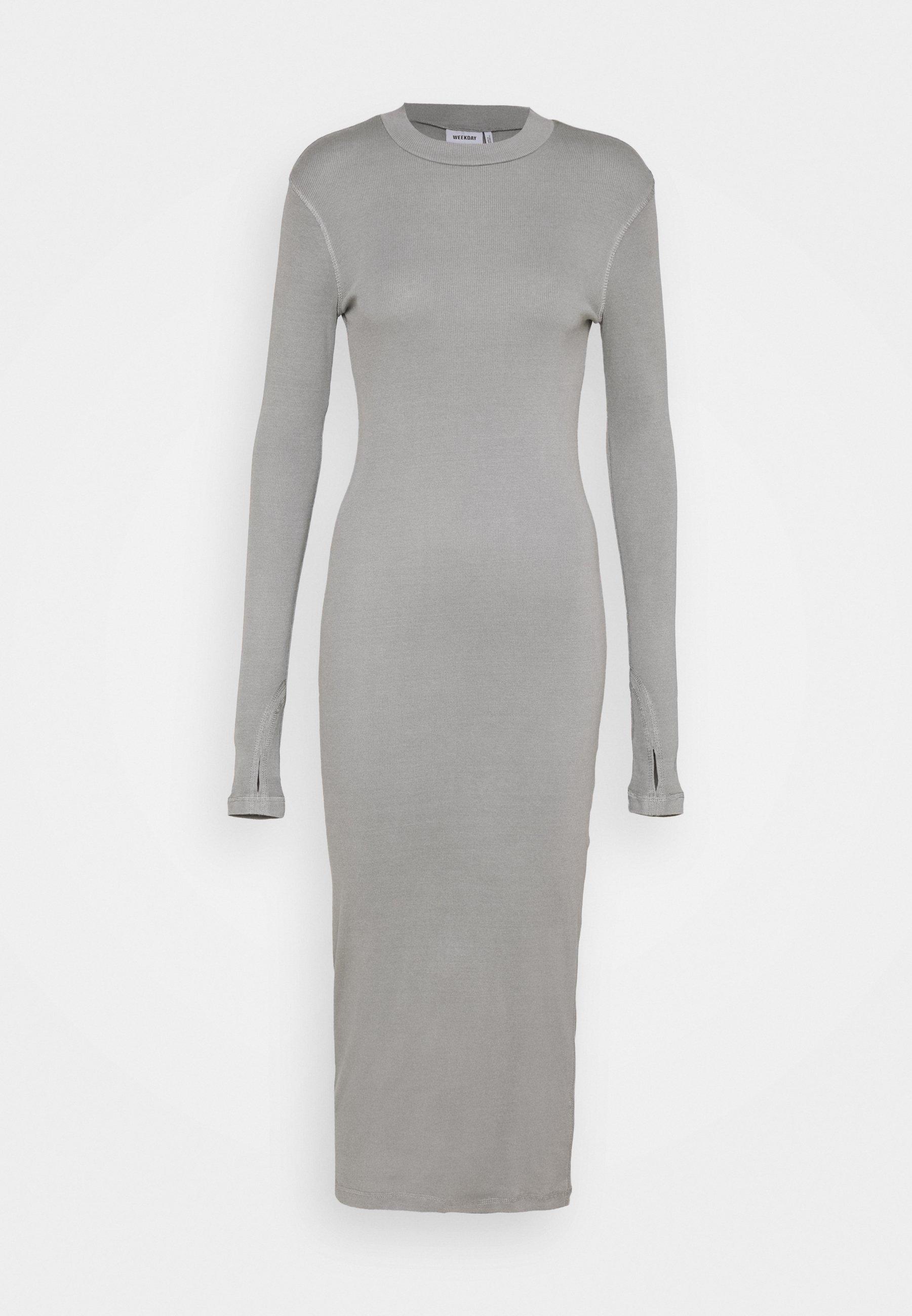 Women ELLA DRESS - Jumper dress