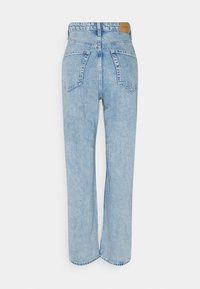 Weekday - ROWE - Jeans a sigaretta - summer blue - 1