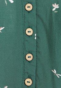 Ragwear - SALTY  - Top - dusty green - 2