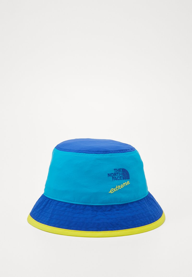The North Face - CYPRESS BUCKET - Hat - meridian blue