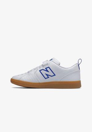 AUDAZO V5 CONTROL JNR IN - Sneakers - white