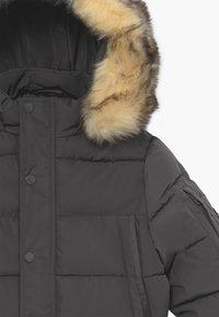 Redskins - COVER - Winter jacket - grey - 4