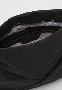 SURI FREY - ROMY-SU - Across body bag - black - 2