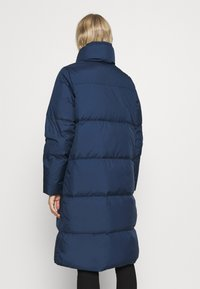 Tommy Hilfiger - COAT - Down coat - night sky - 2