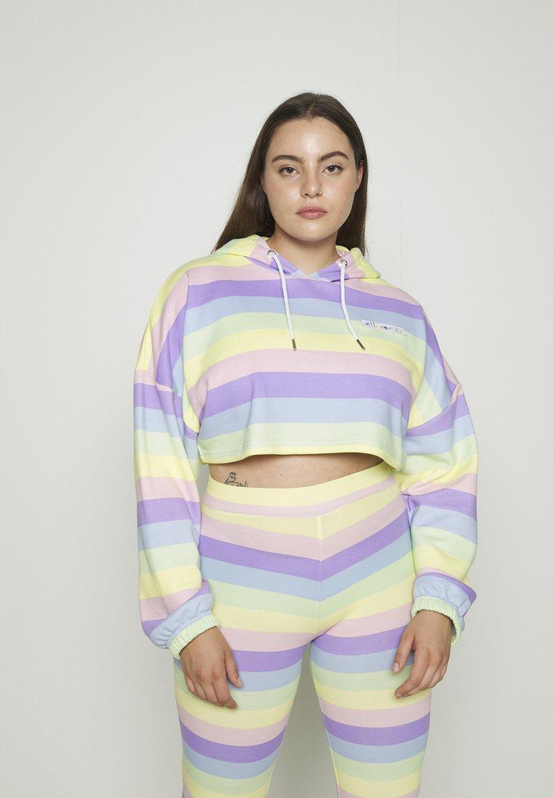 Ellesse - DANALEE - Sweatshirt - multi