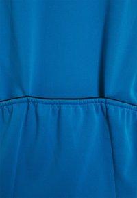 Gore Wear - TEX INFINIUM™ THERMO - Softshelljacke - sphere blue/black - 2